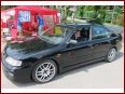 1. NissanHarzTreffen - Bild 155/341