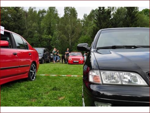 1. NissanHarzTreffen - Albumbild 105 von 341
