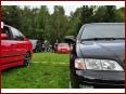 1. NissanHarzTreffen - Bild 105/341