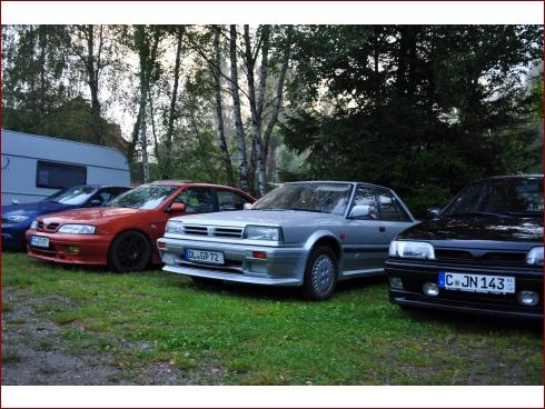 1. NissanHarzTreffen - Albumbild 72 von 341
