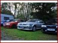1. NissanHarzTreffen - Bild 72/341