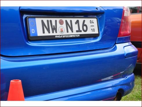 1. NissanHarzTreffen - Albumbild 120 von 341