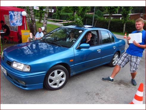 1. NissanHarzTreffen - Albumbild 78 von 341