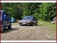 1. NissanHarzTreffen - Bild 134/341