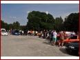 1. NissanHarzTreffen - Bild 236/341