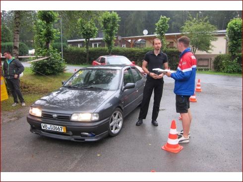 1. NissanHarzTreffen - Albumbild 28 von 341