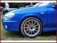 1. NissanHarzTreffen - Bild 115/341