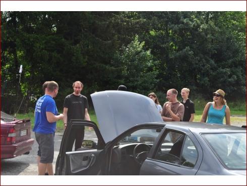 1. NissanHarzTreffen - Albumbild 139 von 341