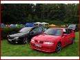 1. NissanHarzTreffen - Bild 104/341