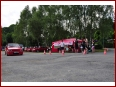 1. NissanHarzTreffen - Bild 208/341