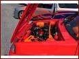 1. NissanHarzTreffen - Bild 234/341