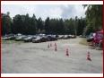 1. NissanHarzTreffen - Bild 177/341