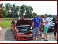 1. NissanHarzTreffen - Bild 241/341