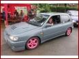 1. NissanHarzTreffen - Bild 22/341