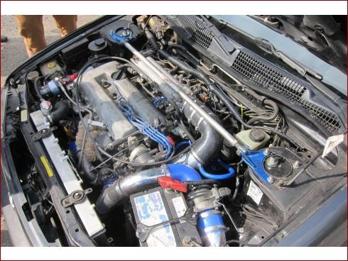 1. NissanHarzTreffen - Albumbild 81 von 341
