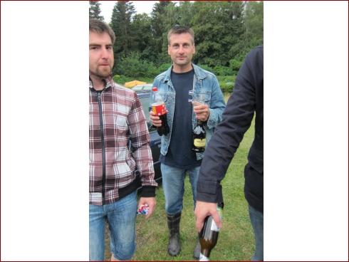 1. NissanHarzTreffen - Albumbild 271 von 341