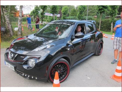 1. NissanHarzTreffen - Albumbild 153 von 341
