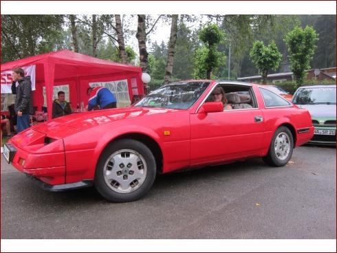 1. NissanHarzTreffen - Albumbild 29 von 341