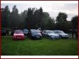 1. NissanHarzTreffen - Bild 63/341