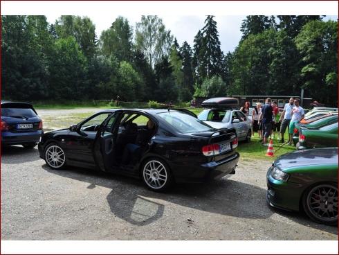 1. NissanHarzTreffen - Albumbild 136 von 341