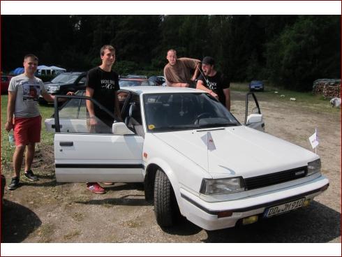 1. NissanHarzTreffen - Albumbild 147 von 341