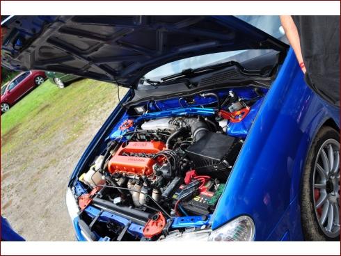 1. NissanHarzTreffen - Albumbild 144 von 341