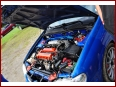 1. NissanHarzTreffen - Bild 144/341