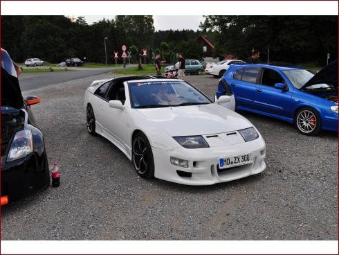 1. NissanHarzTreffen - Albumbild 263 von 341