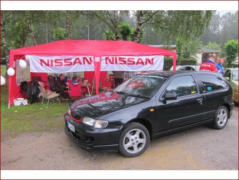 1. NissanHarzTreffen - Albumbild 45 von 341