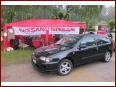 1. NissanHarzTreffen - Bild 45/341