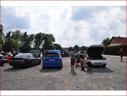 1. NissanHarzTreffen - Albumbild 227 von 341
