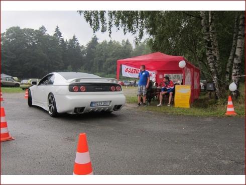 1. NissanHarzTreffen - Albumbild 49 von 341
