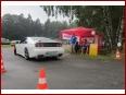 1. NissanHarzTreffen - Bild 49/341