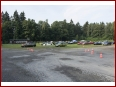1. NissanHarzTreffen - Bild 341/341