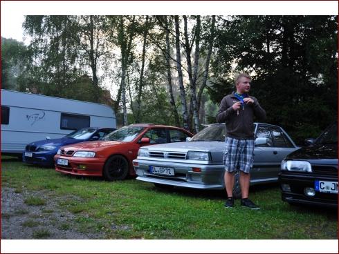 1. NissanHarzTreffen - Albumbild 71 von 341