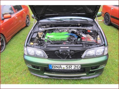 1. NissanHarzTreffen - Albumbild 33 von 341