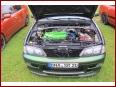 1. NissanHarzTreffen - Bild 33/341