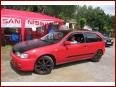 1. NissanHarzTreffen - Bild 154/341