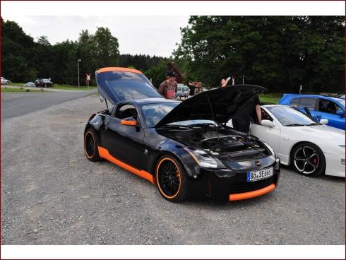 1. NissanHarzTreffen - Albumbild 264 von 341