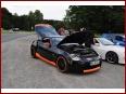 1. NissanHarzTreffen - Bild 264/341
