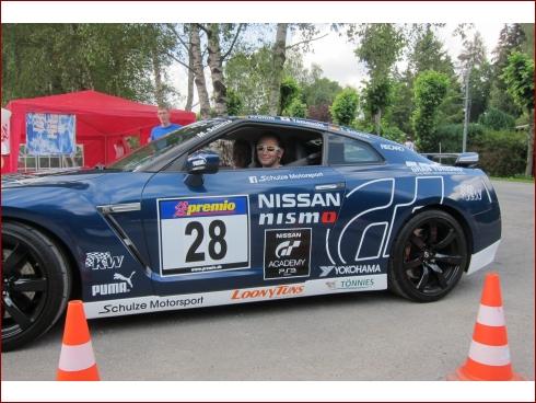 1. NissanHarzTreffen - Albumbild 163 von 341