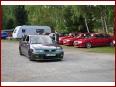 1. NissanHarzTreffen - Bild 213/341