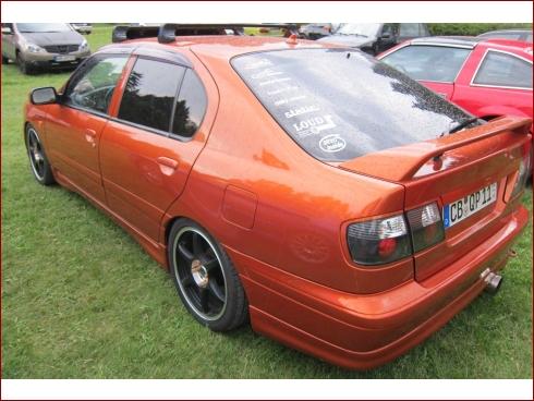1. NissanHarzTreffen - Albumbild 275 von 341
