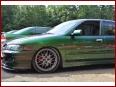 1. NissanHarzTreffen - Bild 133/341