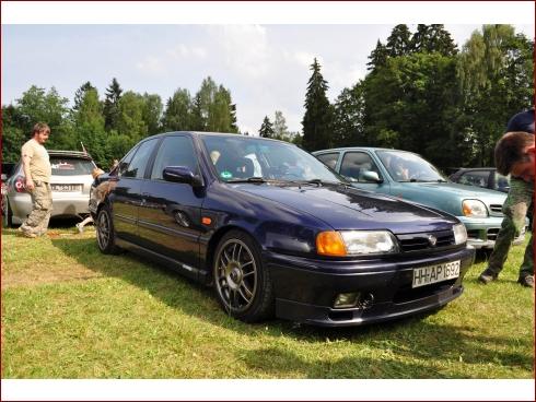 1. NissanHarzTreffen - Albumbild 189 von 341