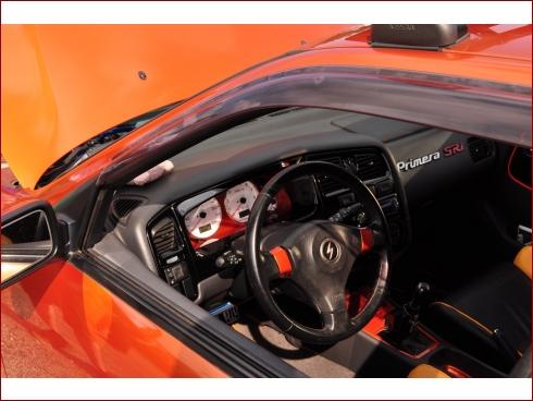 1. NissanHarzTreffen - Albumbild 246 von 341