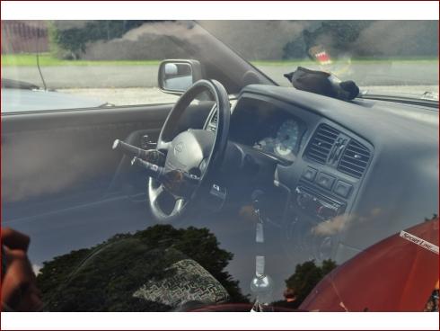 1. NissanHarzTreffen - Albumbild 245 von 341