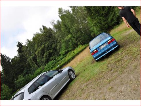 1. NissanHarzTreffen - Albumbild 117 von 341