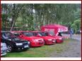 1. NissanHarzTreffen - Bild 53/341