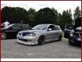 1. NissanHarzTreffen - Bild 254/341